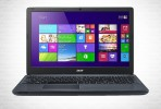 ACER A715